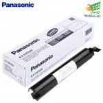 Panasonic KX-FAT92E Toner Cartridge (Original)