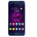 Huawei Honor 8 Pro Tempered Glass (Original)