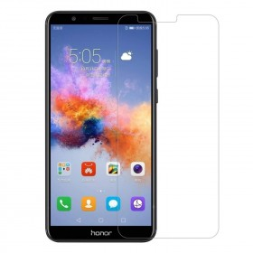 Huawei Honor 7X Tempered Glass (Original)