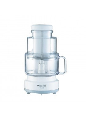 Panasonic MK-K51P Food Processor (Original)