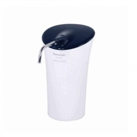 Panasonic TK-CS20 Water Purifier / Filter (Original)
