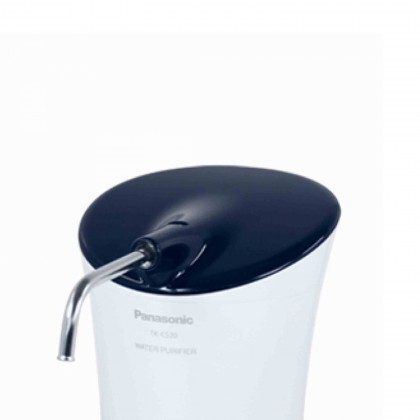 Panasonic TK-CS20 Water Purifier / Filter (Original) 1 Years Warranty By Panasonic Malaysia