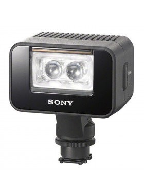 (CLEARANCE) Sony HVL-LEIR1 Battery Video IR Light (Original)