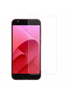 Asus Zenfone 4 Selfie Pro Tempered Glass (Original)