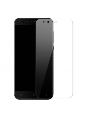 Xiaomi Mi A1 Tempered Glass (Original)