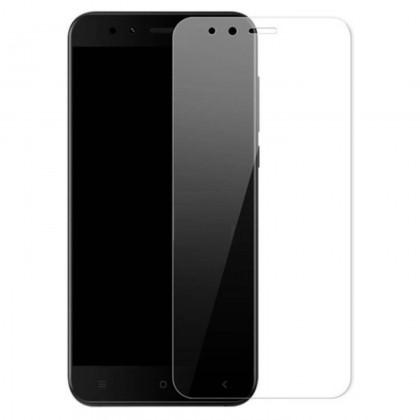 Xiaomi Mi A1 Half Cover Tempered Glass