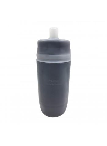 Panasonic P-5JRC Water Filter Replacement Cartridge (Original)