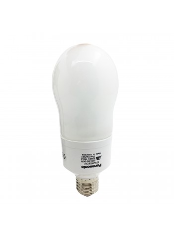 Panasonic EFA24E672V 24W Capsule Cool Daylight Light Bulb (Original)