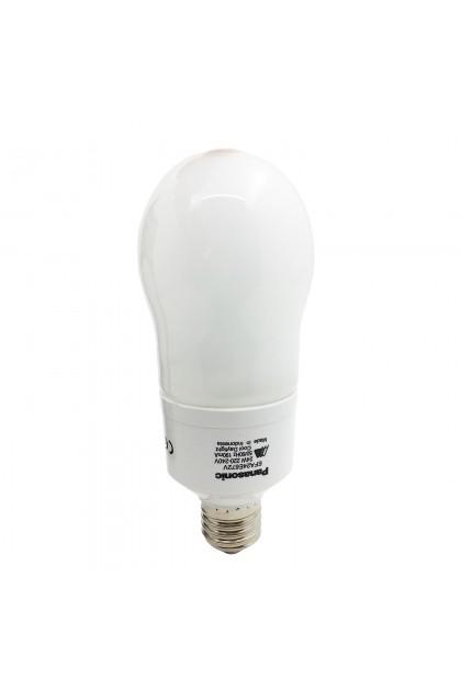 Panasonic EFA24E672V 24W Capsule Cool Daylight Light Bulb (Original)