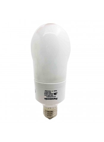 Panasonic EFA24E282V 24W Capsule Soft Warm Light Bulb (Original)