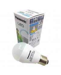 Panasonic LDAHV8D65H2AP 8W LED Cool Daylight Light Bulb (Original)