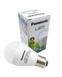 Panasonic LDAHV10D65H2AP 10W LED Cool Daylight Light Bulb (Original)
