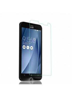 Asus Zenfone 2 Laser 5 ZE500KL Tempered Glass (Original)