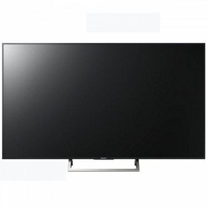 *Display Unit* Sony KD 55X7000E 55'' LED 4K Ultra HD High Dynamic Range (HDR) Smart TV (Original)