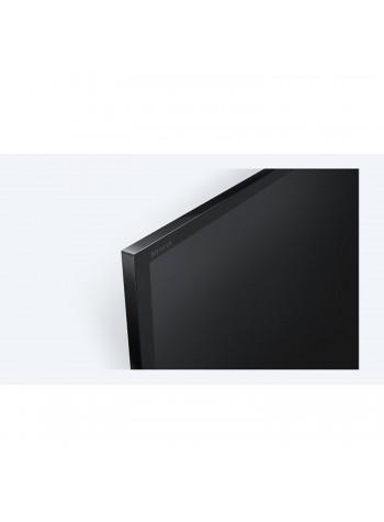 Sony KDL 40W650D 40'' LED HD Ready Smart TV(Original) *Display Unit*