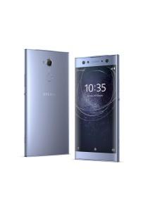 (DISPLAY) Sony Xperia XA2 Ultra Smartphone 4GB RAM 64GB Blue Colour (Original) 1 Year Warranty By Sony Malaysia