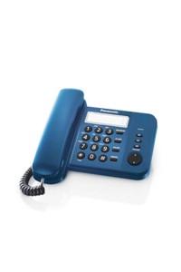 Panasonic KX-TS520MLB Single Line Phone (Original)