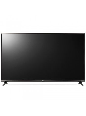 """LG 49UJ630T 49"""" 4K HDR UHD Smart LED TV (Original) 2 Year Warranty from LG Malaysia + 2 Year Extended Warranty (FOC 2 Gift)"""