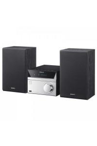 Sony CMT-SBT20 Hi-Fi System With Bluetooth Black Colour (Original) 1 Year Warranty By Sony Malaysia