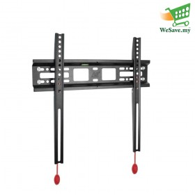 NB D2-F '32 to 40 Inch' Tilt TV Wall Bracket Holder Mount below 40'' (Original)