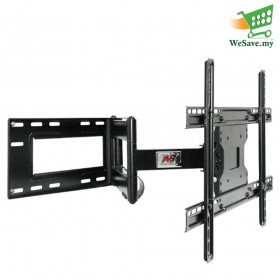 NB SP2 '40 to 60 Inch' Tilt TV Wall Bracket Holder Mount below 60'' (Original)