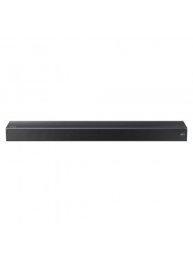 Samsung HW-MS550 2Ch Flat Soundbar (Original) from Samsung Malaysia