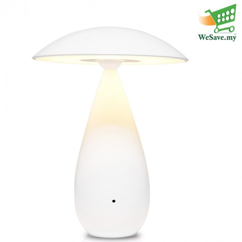 Elf Mushroom LED Night Lamp Table (Original)