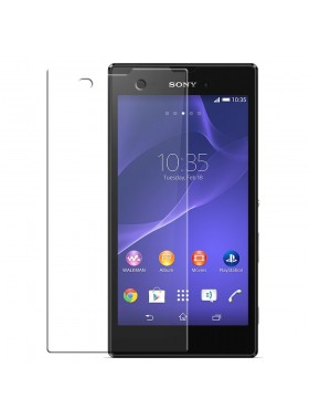 Sony Xperia T3 Tempered Glass (Original) LCD-D5103/T
