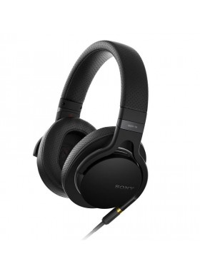 *Limited Edition* Sony MDR-1A Stereo Hi Res Headphones High-Resolution Audio (Original) by Sony Malaysia