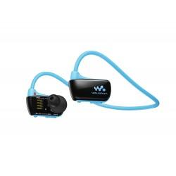 Wireless headphones gold ps4 - pink headphones ps4