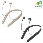 Sony WI-1000X Wireless Noise Cancelling Headphones (Original) from Sony Malaysia