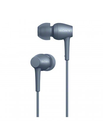 Sony IER-H500A h.ear in 2 Headphones (Original) from Sony Malaysia
