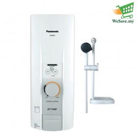 Panasonic DH-3KP1MW Non Jet Pump Water Heater (Original)