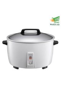 *Display Unit* Panasonic SR-GA412WSKN Rice Cooker 4.2L (Original)