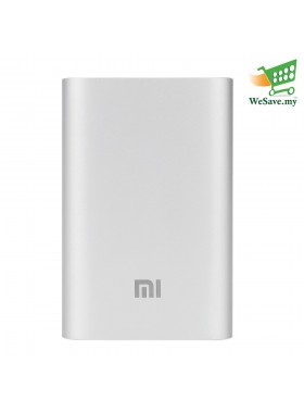 Xiaomi Mi Power Bank 10000 mAh (Original)
