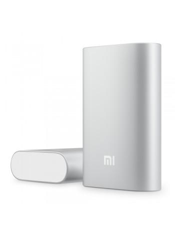 Xiaomi Mi Power Bank 10000 mAh (Original)