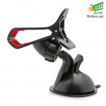 Universal Car Mount Holder Stand With 360 Degree Rotating