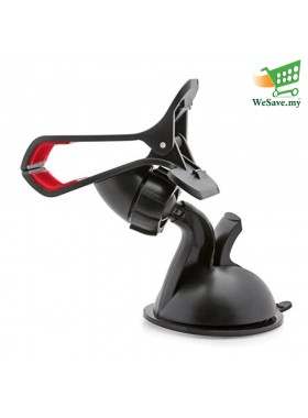 Universal Car Mount Holder Stand With 360 Degree Rotating (Original)