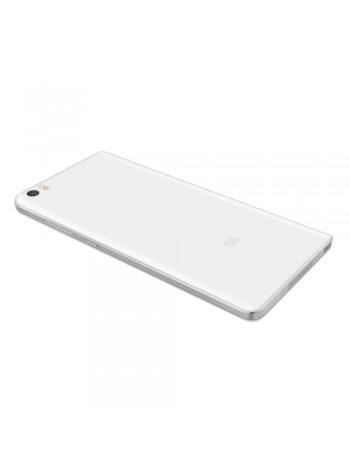 (DISPLAY UNIT) Xiaomi Mi Note Smartphone 3GB RAM 64GB White Colour (Original) 1 Year Warranty By Mi Malaysia