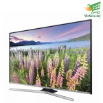 *Display Unit* Samsung 48 Inch Full HD Flat Smart TV J5500 Series 5 UA48J5500AK FOC