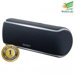 Sony SRS-XB21 Black EXTRA BASS Portable BLUETOOTH Speaker SRS-XB21/B (Original) Warranty From Sony Malaysia