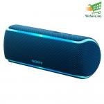 Sony SRS-XB21 Blue EXTRA BASS Portable BLUETOOTH Speaker SRS-XB21/L (Original) Warranty From Sony Malaysia