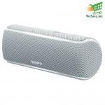 Sony SRS-XB21 White EXTRA BASS Portable BLUETOOTH Speaker SRS-XB21/W (Original) Warranty From Sony Malaysia