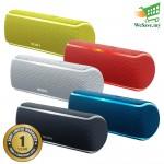Sony SRS-XB21 EXTRA BASS Portable BLUETOOTH Speaker (Original) Warranty From Sony Malaysia