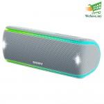 Sony SRS-XB31 White EXTRA BASS Portable Wireless BLUETOOTH Speaker SRS-XB31/W (Original) Warranty From Sony Malaysia