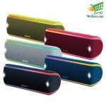 Sony SRS-XB31 EXTRA BASS Portable Wireless BLUETOOTH Speaker (Original) Warranty From Sony Malaysia