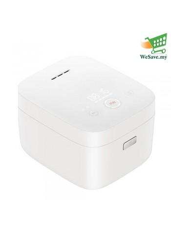 Xiaomi Mi Mijia Induction Heating Pressure Electric Rice Cooker 3.0L (Original)