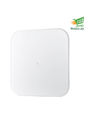 Xiaomi Mi Smart Weight Scale Support Mi Fit Android iOS (Original)