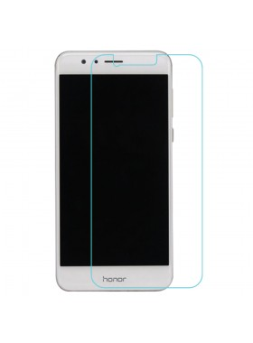 Huawei Honor 8 Tempered Glass (Original)