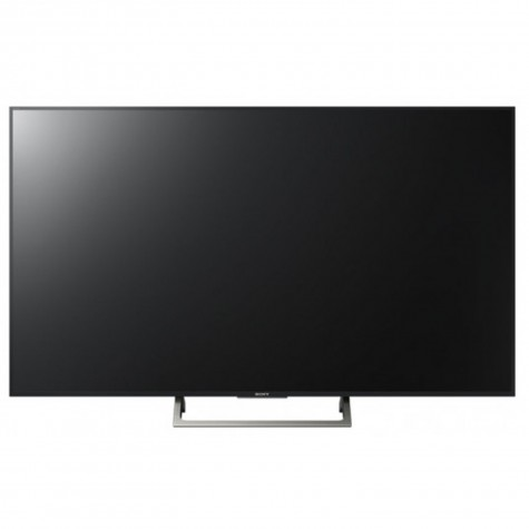 *Display Unit* Sony KD-65X8500E 65'' LED 4K Ultra HD High Dynamic Range (HDR) Smart TV (Android TV)(Original) 2 Years Warranty By Sony Malaysia